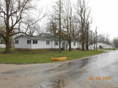 221 E FRANKLIN ST, Irving, IL 62051 - Photo 2