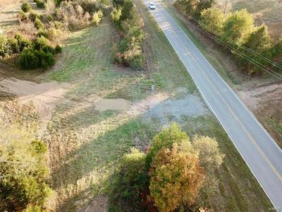 2 TRACT 2 HWY K, Sedgewickville, MO 63781 - Photo 1