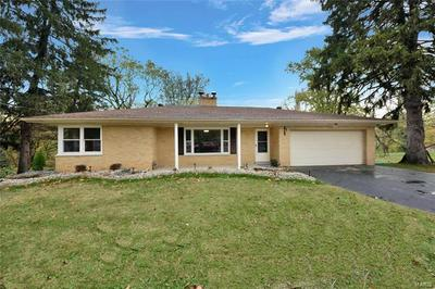 9911 NORTH RD, Fairview Heights, IL 62208 - Photo 1