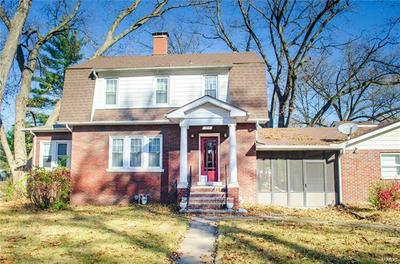 109 JULIA PL, Belleville, IL 62223 - Photo 2
