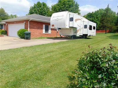 600 CHESTNUT ST, Rolla, MO 65401 - Photo 2