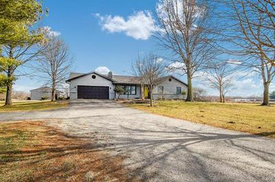 5410 SPRINGFIELD DR, Edwardsville, IL 62025 - Photo 1