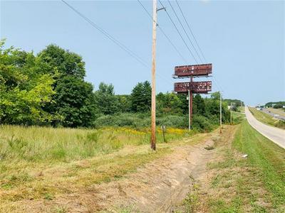 845 N SERVICE RD E, Sullivan, MO 63080 - Photo 2