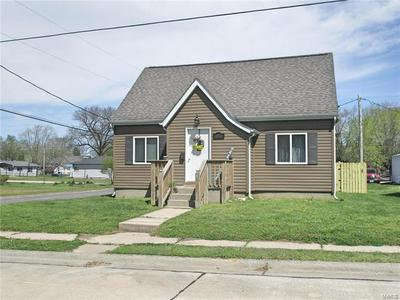 1132 W NORTH ST, Perryville, MO 63775 - Photo 2