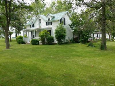 503 HIGHWAY T, FORISTELL, MO 63348 - Photo 1