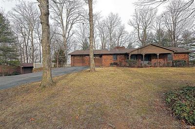 2404 RIDGE RD, Jackson, MO 63755 - Photo 1