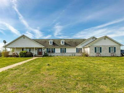 13072 STATE HIGHWAY H, Richwoods, MO 63071 - Photo 1