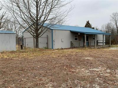 1414 E HIGHWAY 8, Steelville, MO 65565 - Photo 1