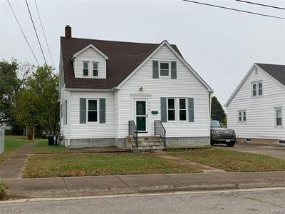 232 GRAND AVE, Perryville, MO 63775 - Photo 1