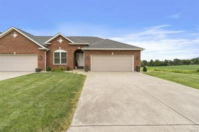 509 STEVEN ST, Perryville, MO 63775 - Photo 2