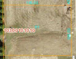 9588 MALLARD DR, Mascoutah, IL 62258 - Photo 2