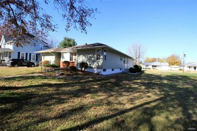 609 W BROADWAY, Steeleville, IL 62288 - Photo 2