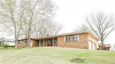 1500 INDEPENDENCE RD, Rolla, MO 65401 - Photo 1