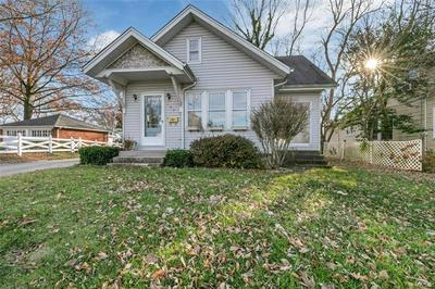 108 FRONT ST, Waterloo, IL 62298 - Photo 1