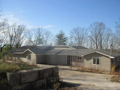 5389 OLD STATE ROUTE 21, House Springs, MO 63051 - Photo 1