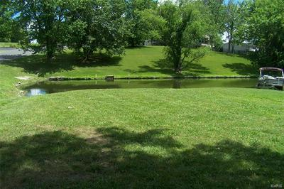 869 HOLIDAY POINT PKWY, Edwardsville, IL 62025 - Photo 2