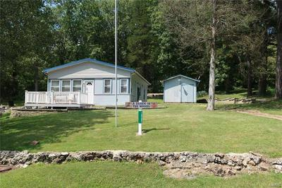 10397 PEBBLEWOOD RD, Richwoods, MO 63071 - Photo 1