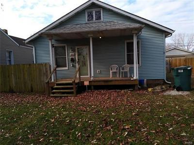 1213 IOWA ST, MADISON, IL 62060 - Photo 1