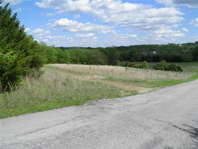 0 LOT 12 OF DRY FORK MEADOWS, Imperial, MO 63052 - Photo 1