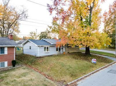 1510 DONNA DR, Belleville, IL 62226 - Photo 2