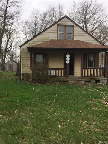 913 S HOPE ST, JACKSON, MO 63755 - Photo 1