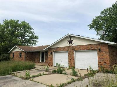 2312 ROUTE 4, Staunton, IL 62088 - Photo 1