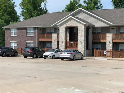 819 ELM WAY CT APT 7, Belleville, IL 62223 - Photo 1