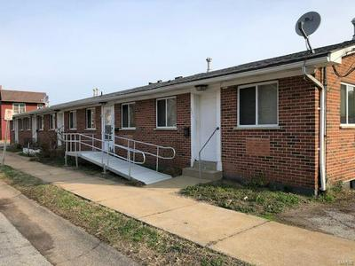 321 SOPER ST, St Louis, MO 63111 - Photo 1
