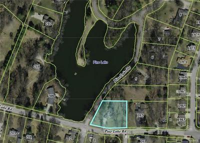 3 PINE LAKE DR, Collinsville, IL 62234 - Photo 2