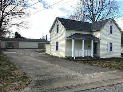 17 CROSS ST, PERRYVILLE, MO 63775 - Photo 1