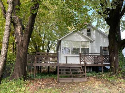 945 W MAIN ST, Jackson, MO 63755 - Photo 2