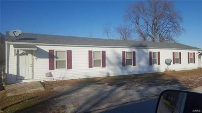 395 LOVELACE LN, Elsberry, MO 63343 - Photo 2