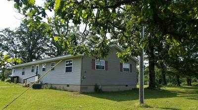 5409 STATE HIGHWAY 142 E, Doniphan, MO 63935 - Photo 2