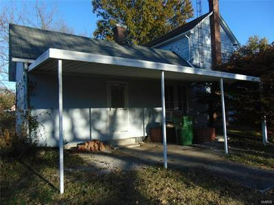 759 LONG ST, CHESTER, IL 62233 - Photo 2