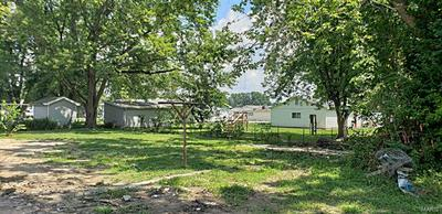 418 VALENTINE ST, Ramsey, IL 62080 - Photo 2