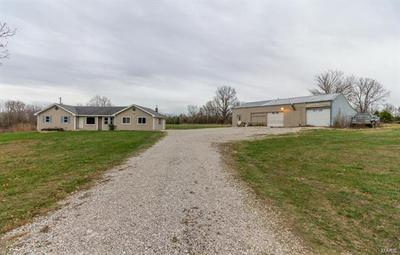 17898 CANARY RD, Phillipsburg, MO 65722 - Photo 1