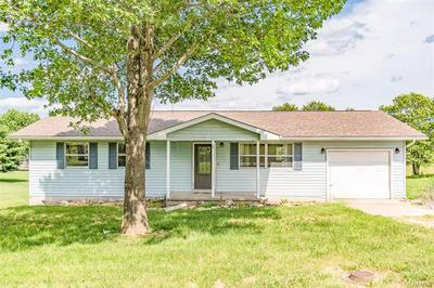 11070 ORCHARD HILLS DR, Rolla, MO 65401 - Photo 2