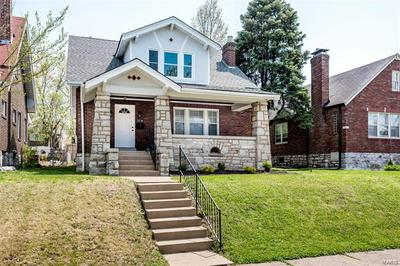 6134 TENNESSEE AVE, St Louis, MO 63111 - Photo 2