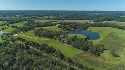 7527 BEEMONT RD, GERALD, MO 63037 - Photo 1