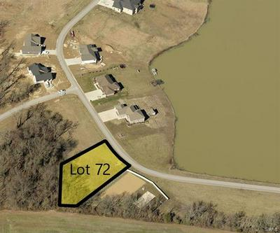 72 LAKEVIEW CROSSING, Cape Girardeau, MO 63701 - Photo 1