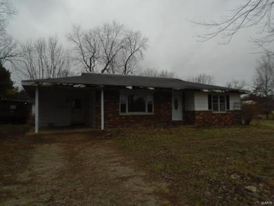 135 COUNTY ROAD 210, Ironton, MO 63650 - Photo 1