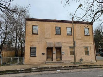 301 W COURTOIS ST, St Louis, MO 63111 - Photo 2