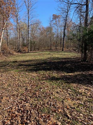 1233 MADISON 9547, Fredericktown, MO 63645 - Photo 2