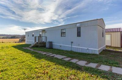 16800 CEDAR RD, Phillipsburg, MO 65722 - Photo 1