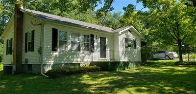 7814 ZIMMERMAN RD, Robertsville, MO 63072 - Photo 1