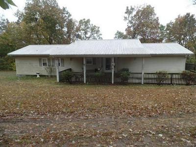 1 RR, Marble Hill, MO 63764 - Photo 1