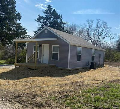 114 SYDNORVILLE RD, TROY, MO 63379 - Photo 2