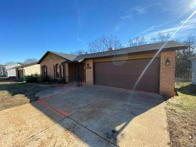 2026 DONNELL DR, BARNHART, MO 63012 - Photo 2
