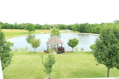 882 DESTINY DR, VILLA RIDGE, MO 63089 - Photo 2