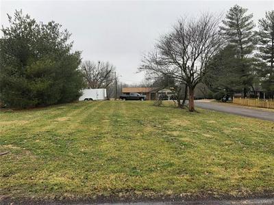 220 W HARRISON ST, Millstadt, IL 62260 - Photo 1
